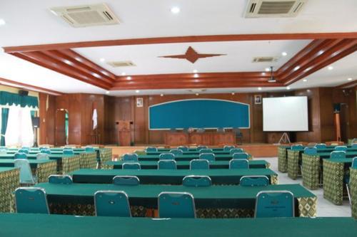Aula H (2)